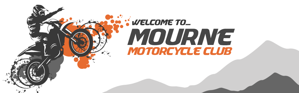 Mourne Motorcycle Club