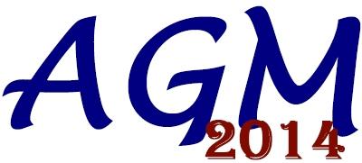 Logo-AGM2014