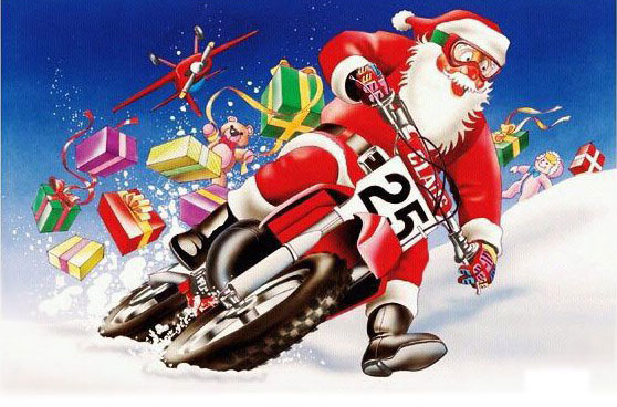 christmas-santa1