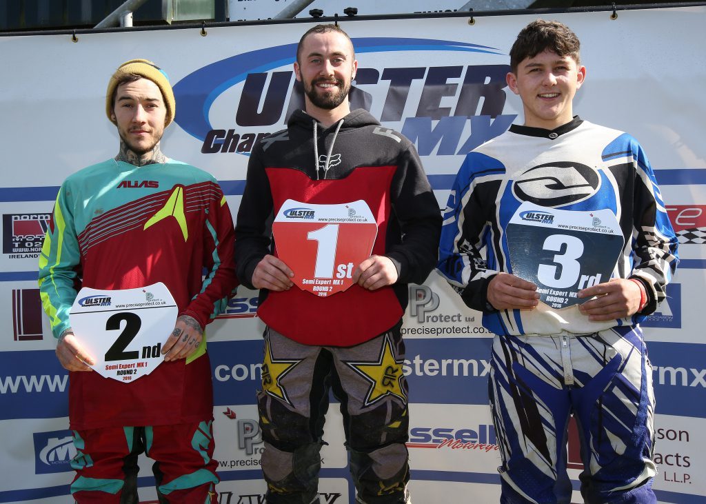 ULSTER MX CHAMPIONSHIP  SEAFORDE 2-5-2016 2059