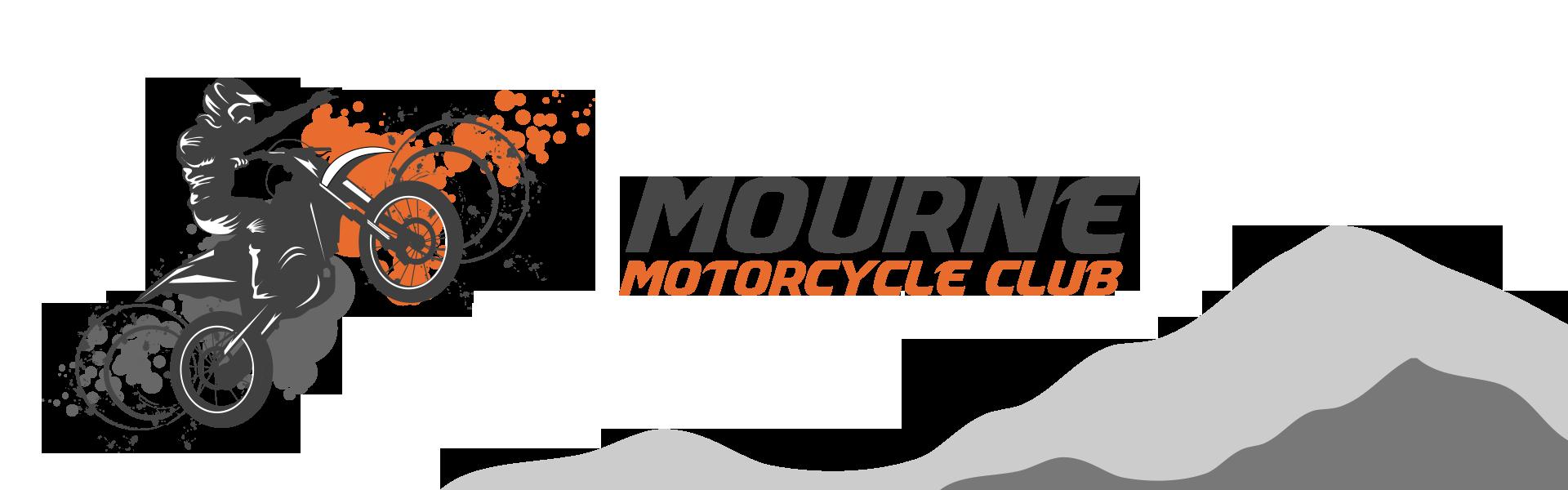 Mourne Motorcyle